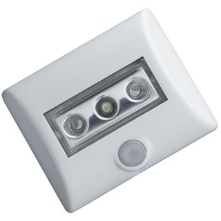 OSRAM LED Nightlux weiss 0,6W