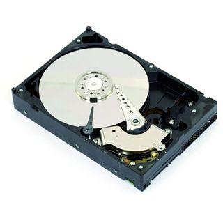"""1000GB Intenso 6513263 3.5"""" (8.9cm) SATA 3Gb/s"""