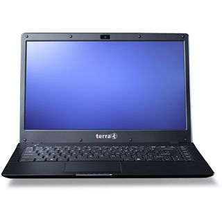 "Notebook 14.0"" (35,56cm) Terra Mobile 1450 II 1220285"