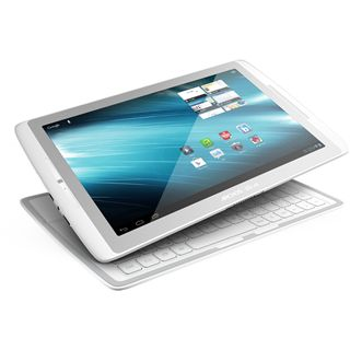 "10.1"" (25,65cm) Archos 101XS Gen 10 WiFi/Bluetooth V4.0 16GB"