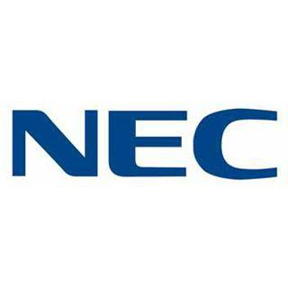 NEC SV8100 Gx66 Desktop Charger