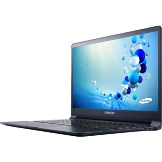 "Notebook 13.3"" (33,79cm) Samsung Ativ Book 9 - 900X3F-G01DE"