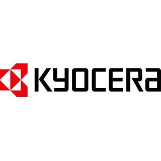 Kyocera TK-5135M Toner magenta