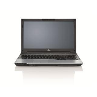 "Notebook 15.6"" (39,62cm) Fujitsu Lifebook A532 A5320M45A1DE"