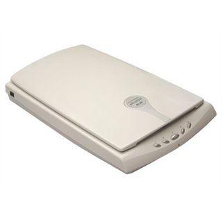 Plustek BS 29 Behördenscanner Flachbettscanner USB 2.0