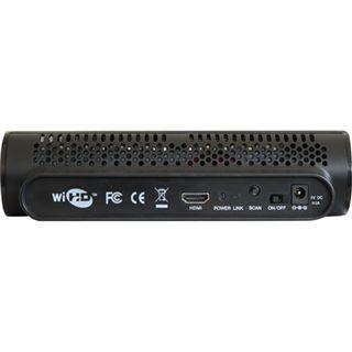 Telestar SKYROPA HD Funkübertragungssystem 60 GHz AudioVideo