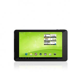 "7.0"" (17,78cm) TrekStor SurfTab ventos 7.0 HD WiFi/Bluetooth"
