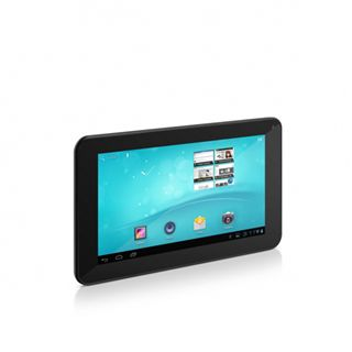 """7.0"""" (17,78cm) TrekStor SurfTab Breeze 7.0 WiFi 4GB schwarz"""