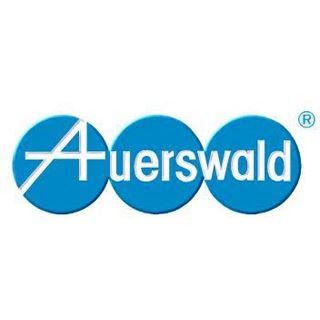 Auerswald COMfortel WS-R2/R4 Programmier-Kit