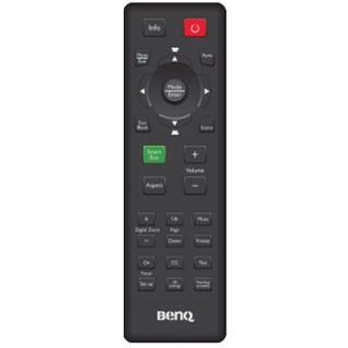 Benq RCX021 REMOTE CONTROL