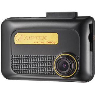Aiptek CarCamcorder X3 FullHD retail