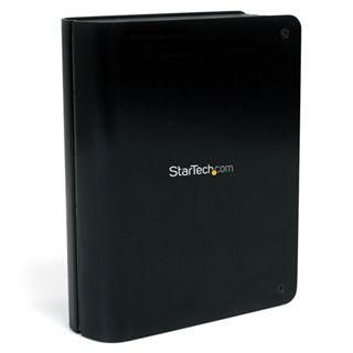"Startech SAT3510BU3 3.5"" (8,89cm) USB 3.0 schwarz"
