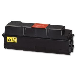 Kyocera TK-320 Toner Kit 15.000