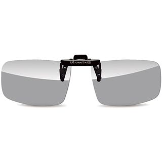 LG - AGF420 - 3D Brille