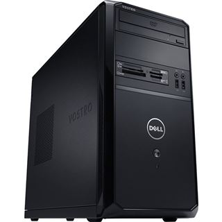 Dell Vostro 270 MT V270-6254 Home & Media PC