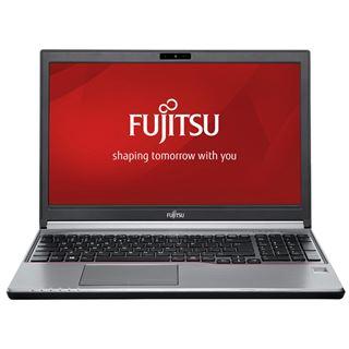 """Notebook 15.6"""" (39,62cm) Fujitsu Lifebook E753 E7530MXP41DE"""