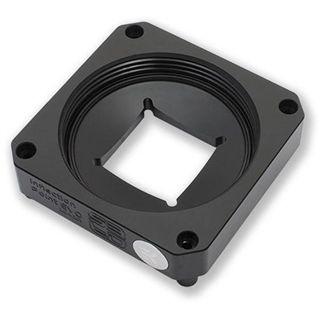 EK Water Blocks EK-SF3D Inflection Point EVO Montagekit für Sockel 2011 (3831109857243)