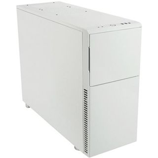 indigo White Shark A835BS AMD FX-8350 8GB 256GB SSD 1000GB HDD BluRay-Brenner Radeon 7970 inkl. Win7 + Monitor