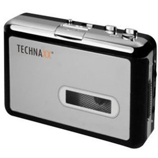Technaxx DIGITAPE DT01