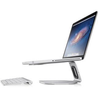 BELKIN ALUMINIUM LOFT STAND für MacBook