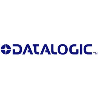 Datalogic PD7100 RS-232 KABEL