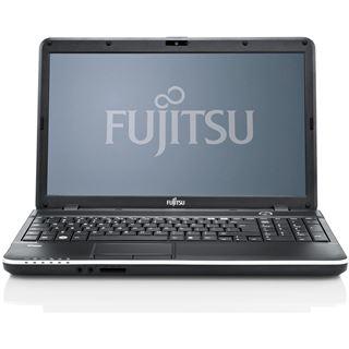 """15.6"""" (39,62cm) Fujitsu LIFEBOOK A 512 - 15.6"""" Notebook -"""
