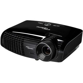 Optoma EH300 DLP Projektor