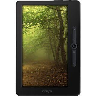 """Odys Leon 9"""" E-Book 4 GB"""