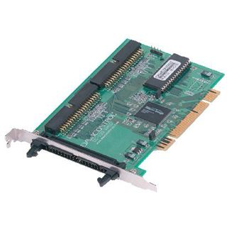 Dawicontrol DC-133 RAID 2 Port PCI retail