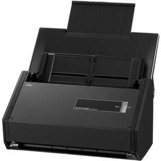 Fujitsu ScanSnap iX500 deluxe Dokumentenscanner WLAN/USB 3.0
