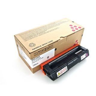 Ricoh Cart. Type SPC310 für SPC310/C311/C312/C231/ C232 magenta (406350) low capacity