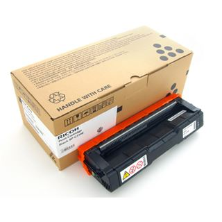 Ricoh Cart. Type SPC310 für SP C231/C232/ C310/C311/ C312 black