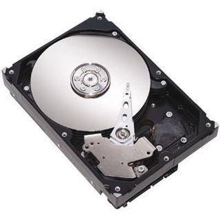 """146GB Fujitsu S26361-F4482-L514 S26361-F4482-L514 2.5"""" (6.4cm)"""