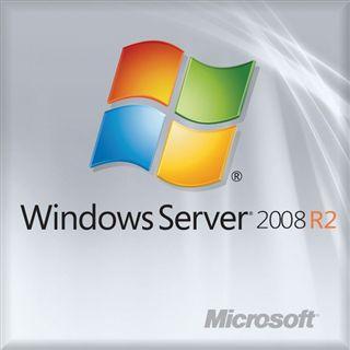 Fujitsu ROK WIN SERVER 2008 R2 STANDAR