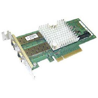 Fujitsu ETH CTRL 2X10GBIT PCIE X8