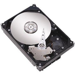 "500GB Fujitsu S26361-F3708-L500 3.5"" (8.9cm) SATA 6Gb/s"