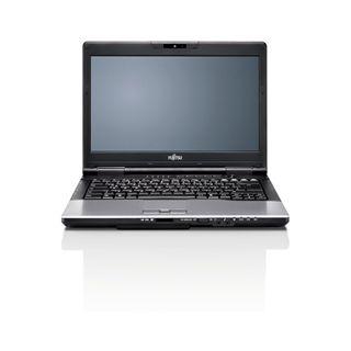 """Notebook 14.0"""" (35,56cm) Fujitsu Lifebook S752 S7520M4501DE"""