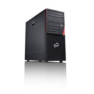 Fujitsu Esprimo P920 E90+ P0920PXP21DE Business PC