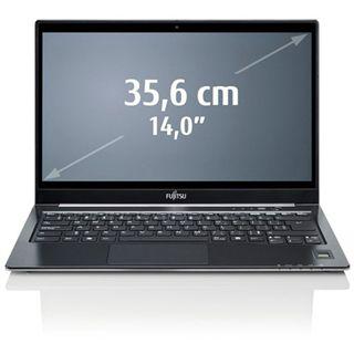 "Notebook 14.0"" (35,56cm) Fujitsu Lifebook U772 U7720MXP42DE/B1"