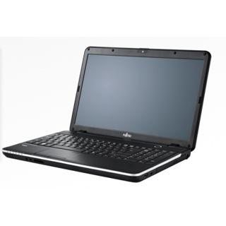 """Notebook 15.6"""" (39,62cm) Fujitsu Lifebook A512 NG"""
