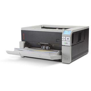 Kodak i3400 Dokumentenscanner USB 2.0