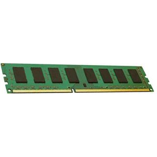 4GB Fujitsu S26361-F3385-L3 DDR3-1600 ECC DIMM CL13 Single