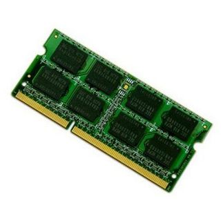 4GB Fujitsu S26361-F4553-L3 DDR3-1600 SO-DIMM Single