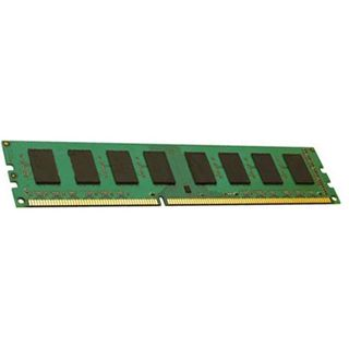 4GB Fujitsu S26361-F3386-L3 DDR3-1600 DIMM CL11 Single