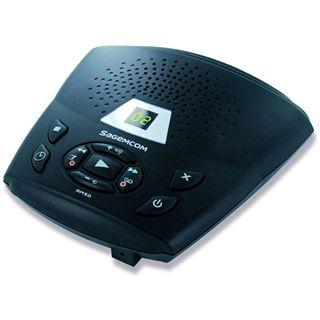 Sagemcom Anrufbeantworter AM50