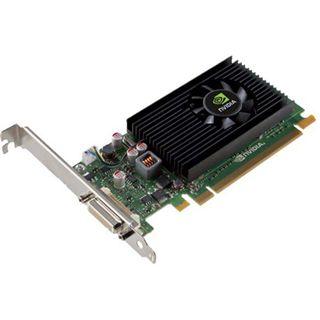 1GB PNY Quadro NVS 315 Aktiv PCIe 2.0 x16 (Retail)