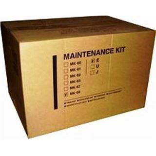 Kyocera Maintanance Kit MK-470