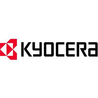 Kyocera PU-405 Process Unit
