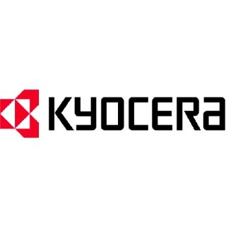 Kyocera SH-12 Heftklammern für DF-790