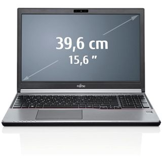 "Notebook 15.6"" (39,62cm) Fujitsu Lifebook E733 E7530MXDEMDE"